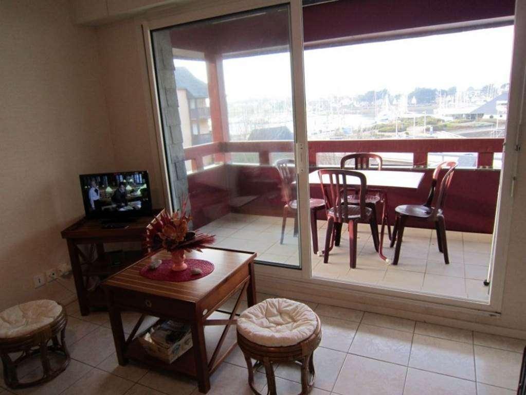 Sjour-terrasse-appartement-Vattier-Grard-arzon-morbihan-bretagne-sud1fr