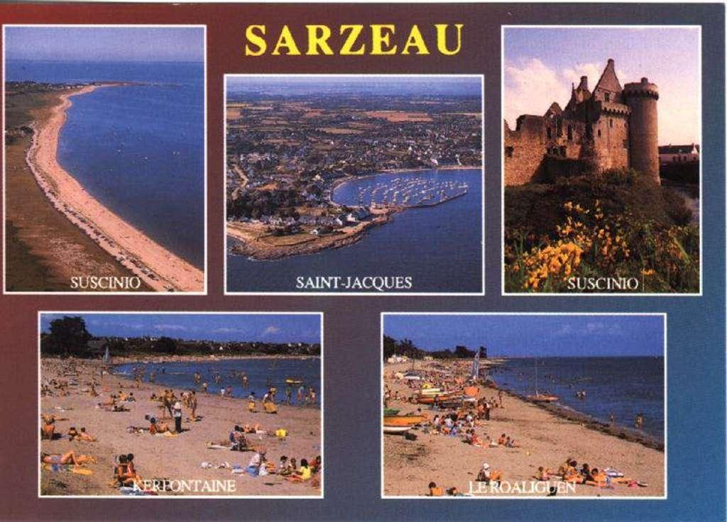 BOULAY---SARZEAU---BRETAGNE-SUD9fr
