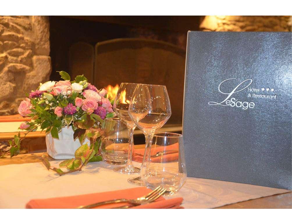 Carte-Restaurant-Lesage-Sarzeau-Presqule-de-Rhuys-Golfe-du-Morbihan-Bretagne-sud3fr