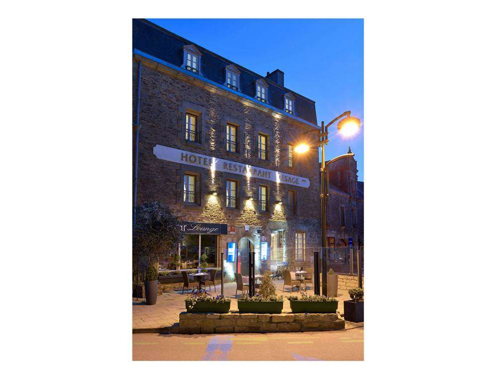 Faade-Restaurant-Lesage-Sarzeau-Presqule-de-Rhuys-Golfe-du-Morbihan-Bretagne-sud1fr