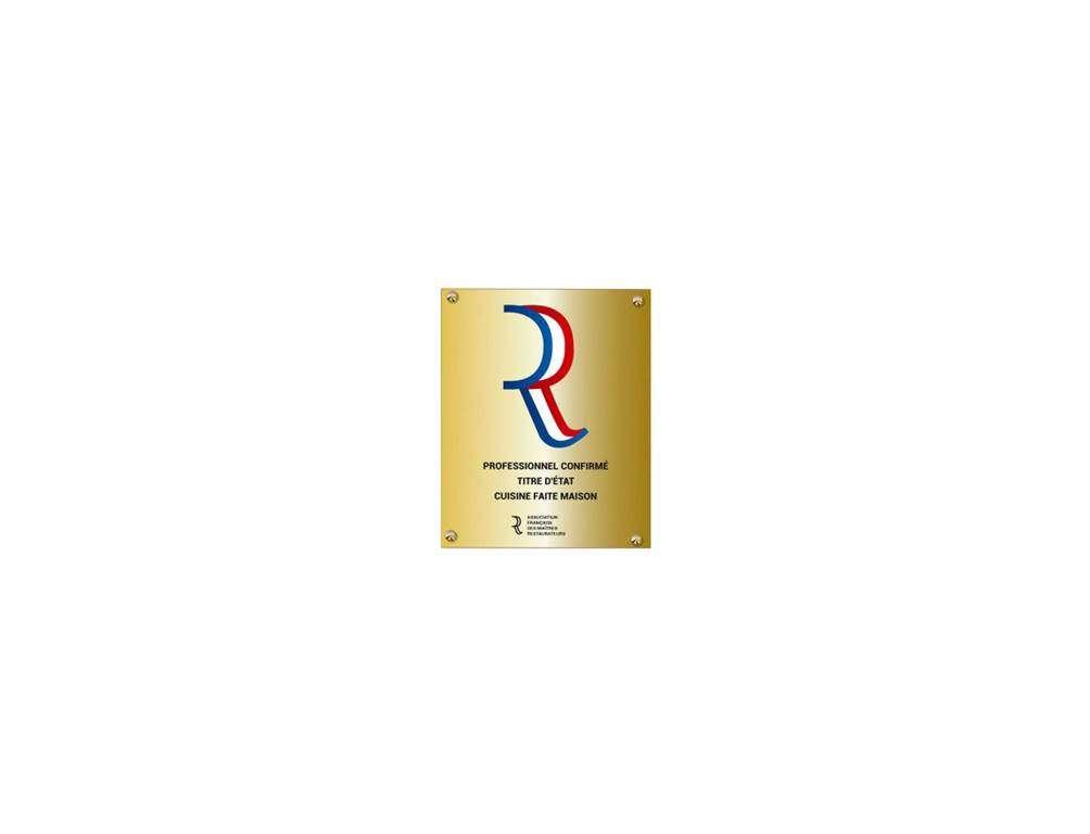 Maitre-Restaurateur-Restaurant-Lesage-Sarzeau-Presqule-de-Rhuys-Golfe-du-Morbihan-Bretagne-sud7fr