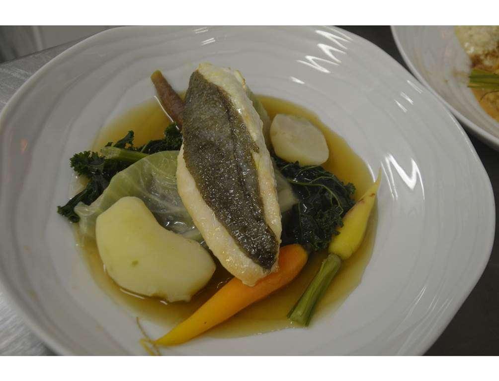 Plat-Restaurant-Lesage-Sarzeau-Presqule-de-Rhuys-Golfe-du-Morbihan-Bretagne-sud4fr
