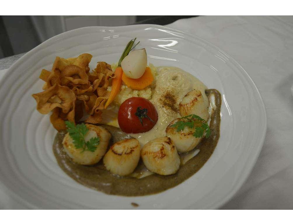 Plat-Restaurant-Lesage-Sarzeau-Presqule-de-Rhuys-Golfe-du-Morbihan-Bretagne-sud5fr