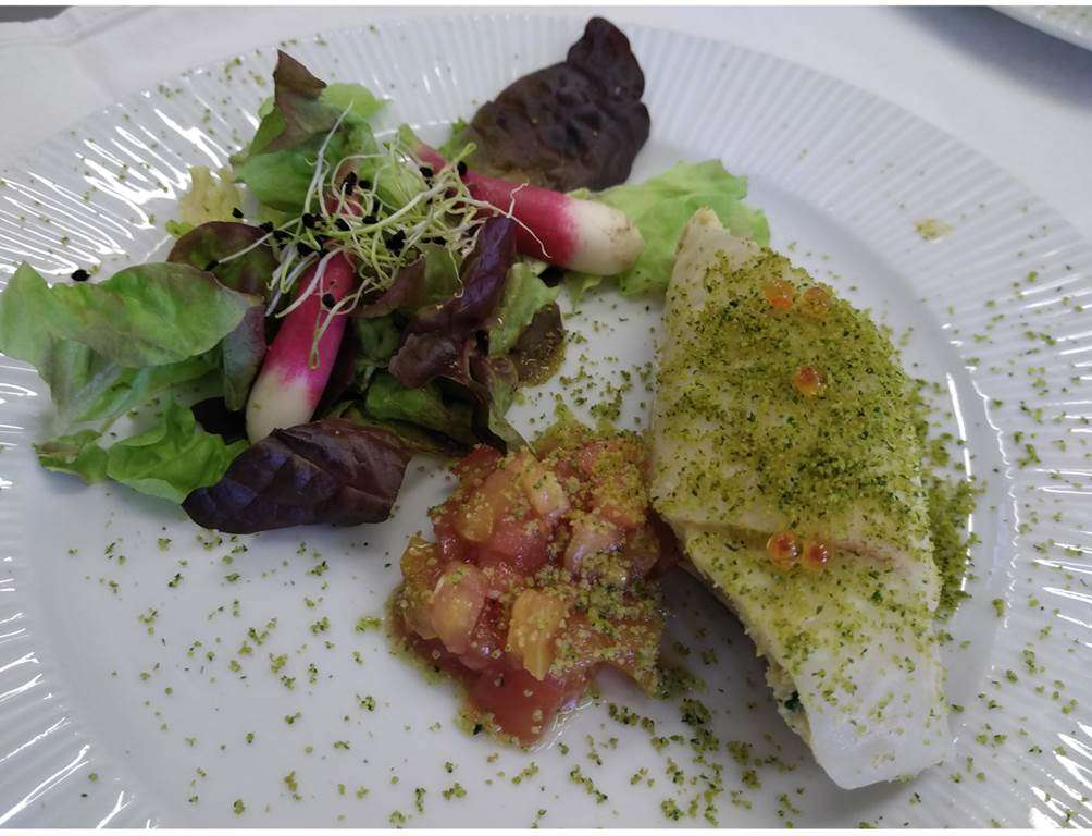 Plat-Restaurant-Lesage-Sarzeau-Presqule-de-Rhuys-Golfe-du-Morbihan-Bretagne-sud6fr