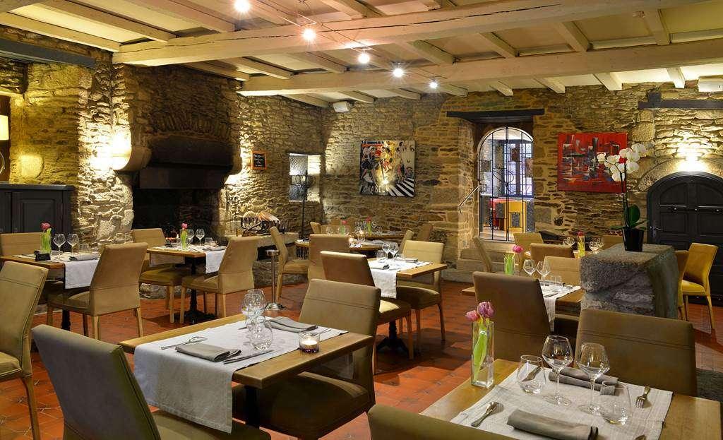 Salle-Restaurant-Lesage-Sarzeau-Presqule-de-Rhuys-Golfe-du-Morbihan-Bretagne-sud0fr