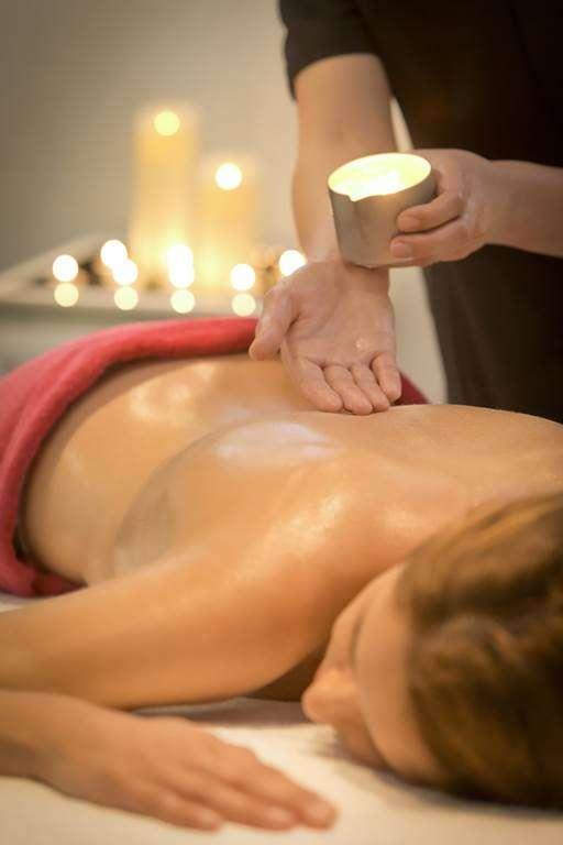 Massage-Bougie-Miramar-La-Cigale-Thalassothrapie--Spa-Arzon-Presqule-de-Rhuys-Golfe-du-Morbihan-Bretagne-sud14fr