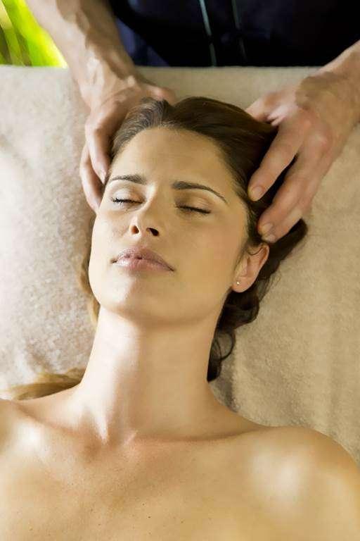 Massage-Cuir-Chevelu-Miramar-La-Cigale-Thalassothrapie--Spa-Arzon-Presqule-de-Rhuys-Golfe-du-Morbihan-Bretagne-sud15fr