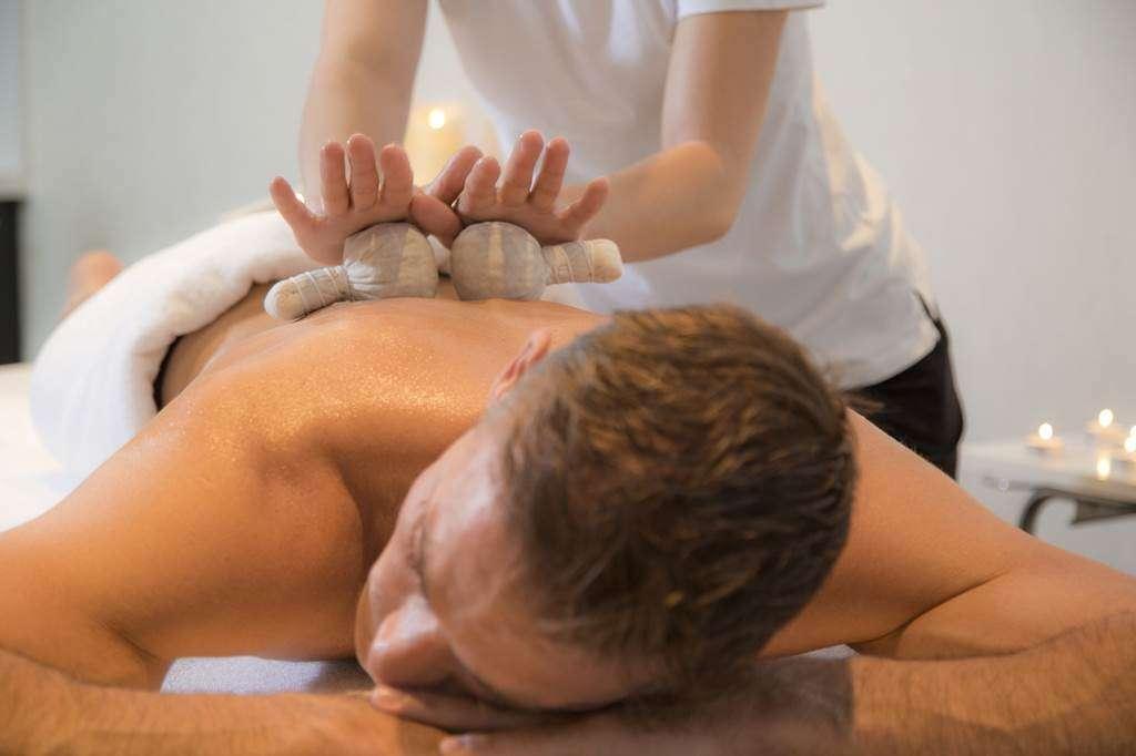 Massage-Tampon-Miramar-La-Cigale-Thalassothrapie--Spa-Arzon-Presqule-de-Rhuys-Golfe-du-Morbihan-Bretagne-sud16fr