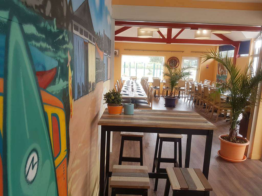 Restaurant-Le-Pas-Sage-Le-Hzo-Presqule-de-Rhuys-Golfe-du-Morbihan-Bretagne-sud0fr