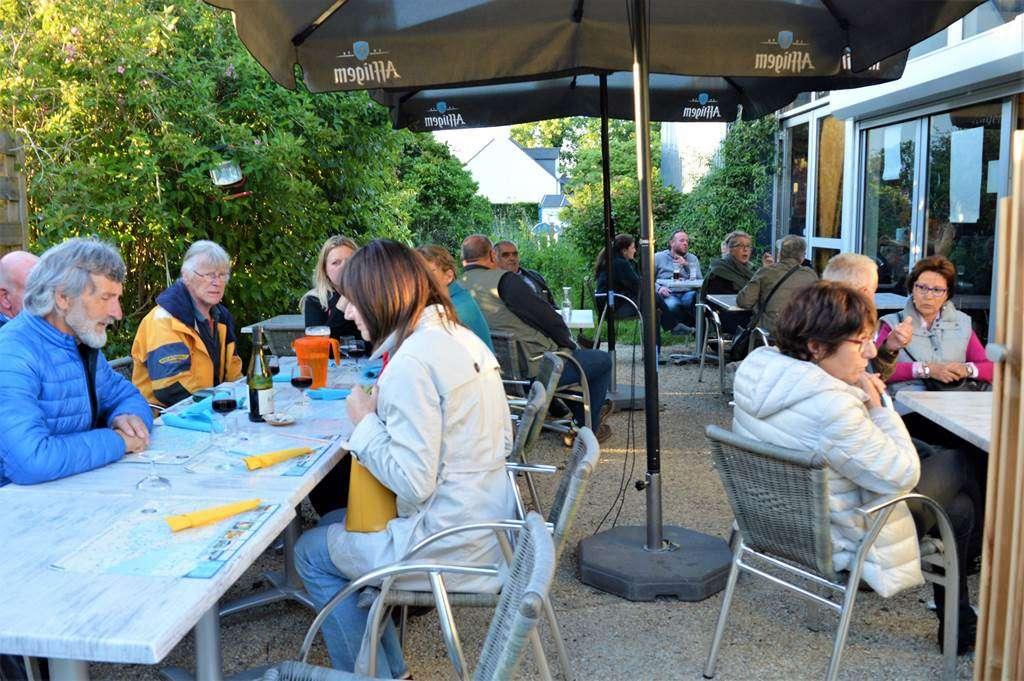 Restaurant-Le-Pas-Sage-Le-Hzo-Presqule-de-Rhuys-Golfe-du-Morbihan-Bretagne-sud10fr