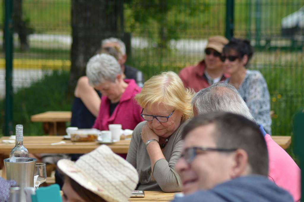 Restaurant-Le-Pas-Sage-Le-Hzo-Presqule-de-Rhuys-Golfe-du-Morbihan-Bretagne-sud12fr
