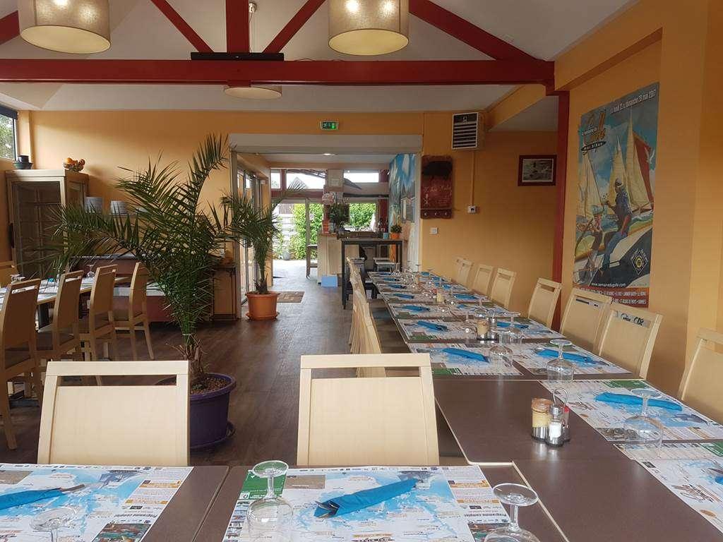 Restaurant-Le-Pas-Sage-Le-Hzo-Presqule-de-Rhuys-Golfe-du-Morbihan-Bretagne-sud1fr