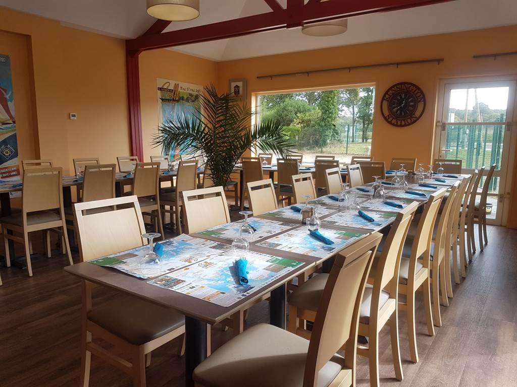 Restaurant-Le-Pas-Sage-Le-Hzo-Presqule-de-Rhuys-Golfe-du-Morbihan-Bretagne-sud2fr