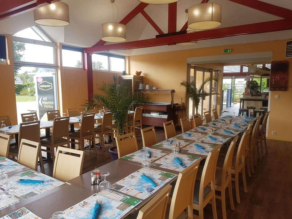 Restaurant-Le-Pas-Sage-Le-Hzo-Presqule-de-Rhuys-Golfe-du-Morbihan-Bretagne-sud3fr