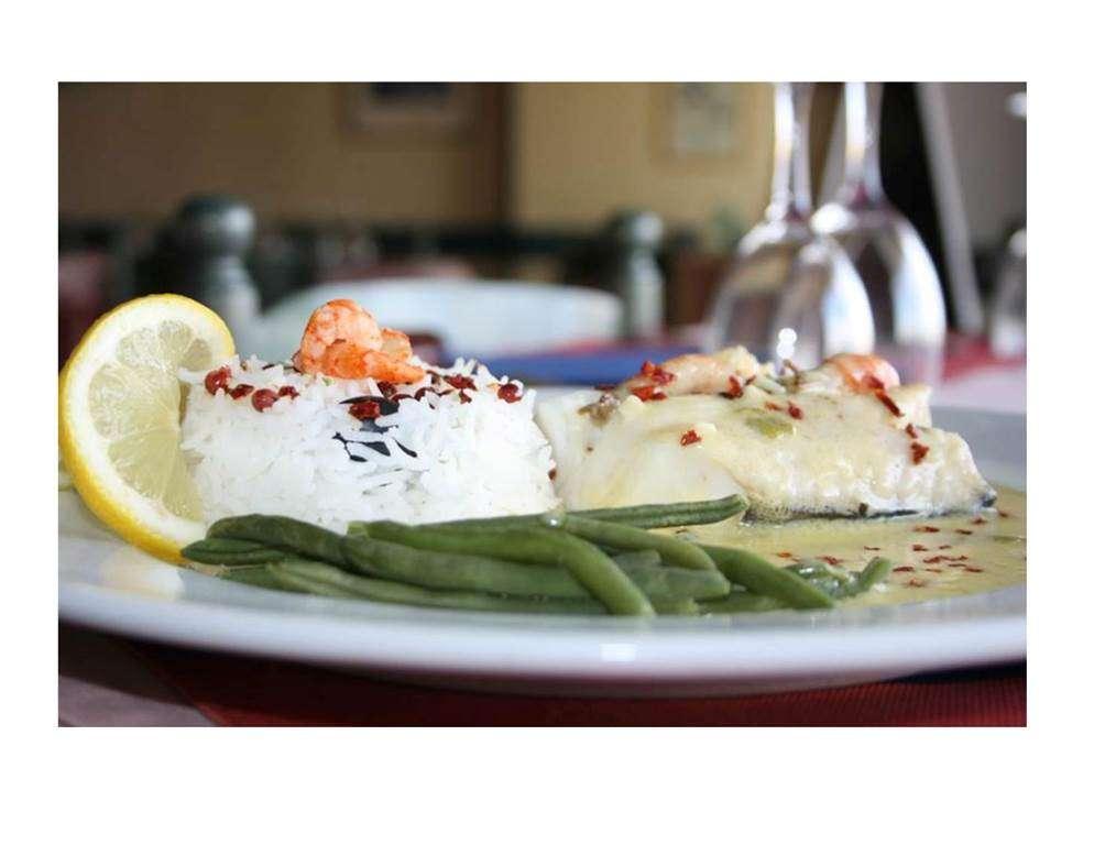 Restaurant-Le-Marin-Arzon-Prequle-de-Rhuys-Golfe-du-Morbihan-Bretagne-sud0fr
