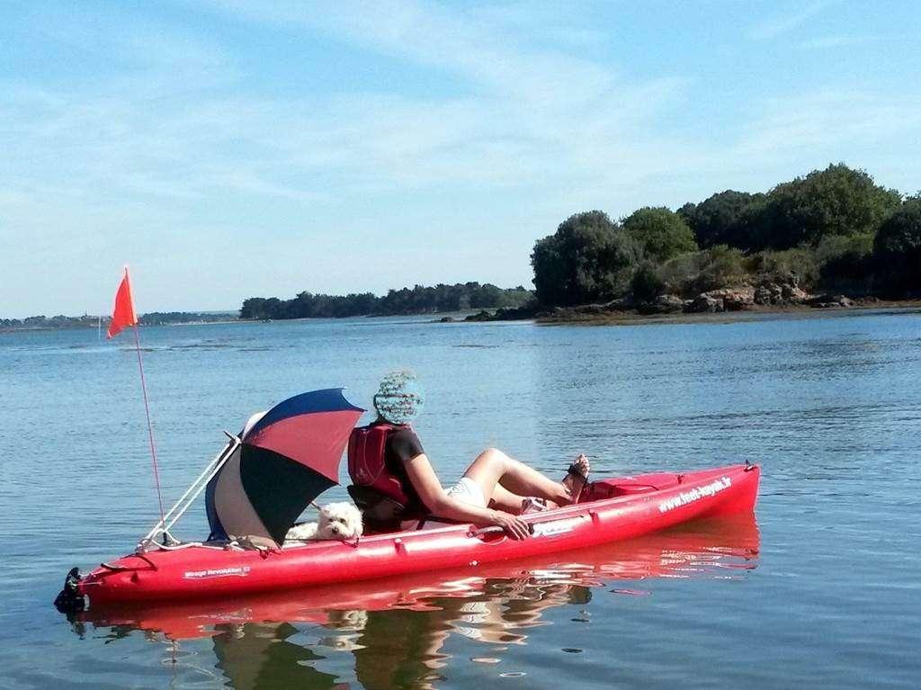 Feet-Kayak-Jazz-et-Parapluie-Sarzeau-Golfe-du-Morbihan-Bretagne-sud2fr