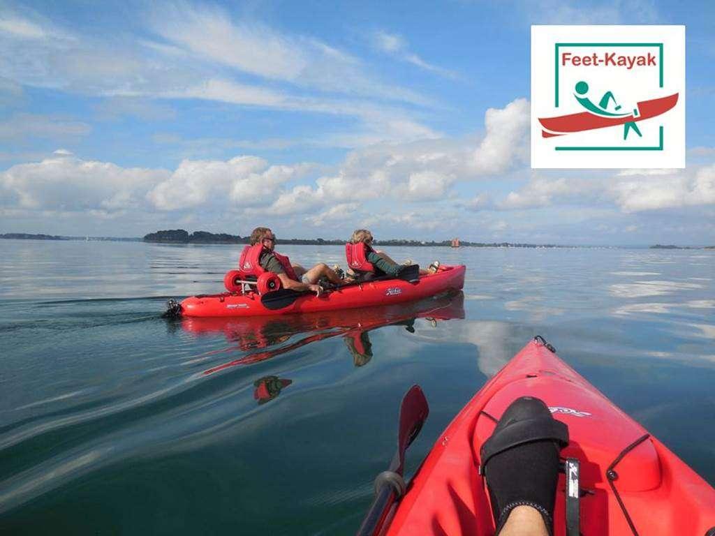 Feet-Kayak-Mer-Sarzeau-Golfe-du-Morbihan-Bretagne-sud5fr