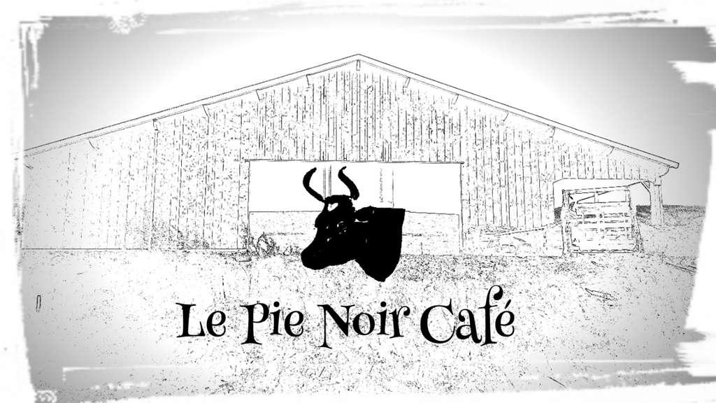 Le-Pie-Noir-Caf-Suscinio-Sarzeau-Presqule-de-Rhuys-Golfe-du-Morbihan-Bretagne-sud0fr