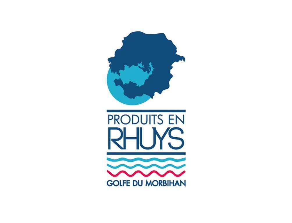 Logo-Produits-en-Rhuys-Golfe-du-Morbihan-Bretagne-sud5fr