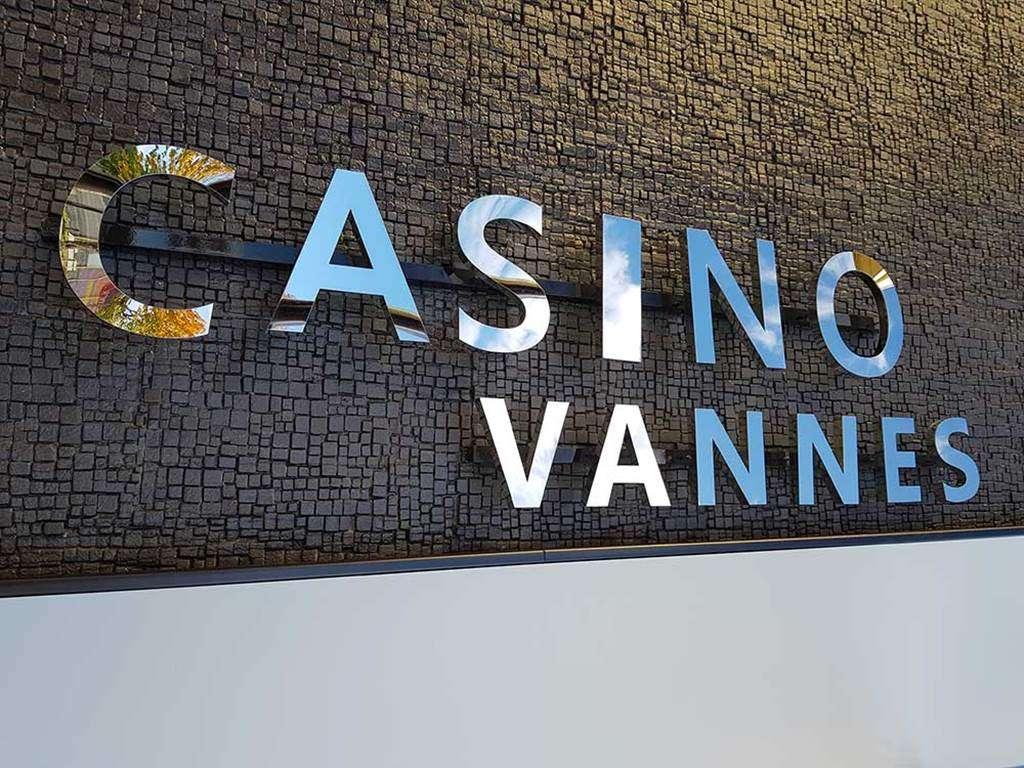 Casino-Vannes-Golfe-du-Morbihan-Bretagne-sud12fr