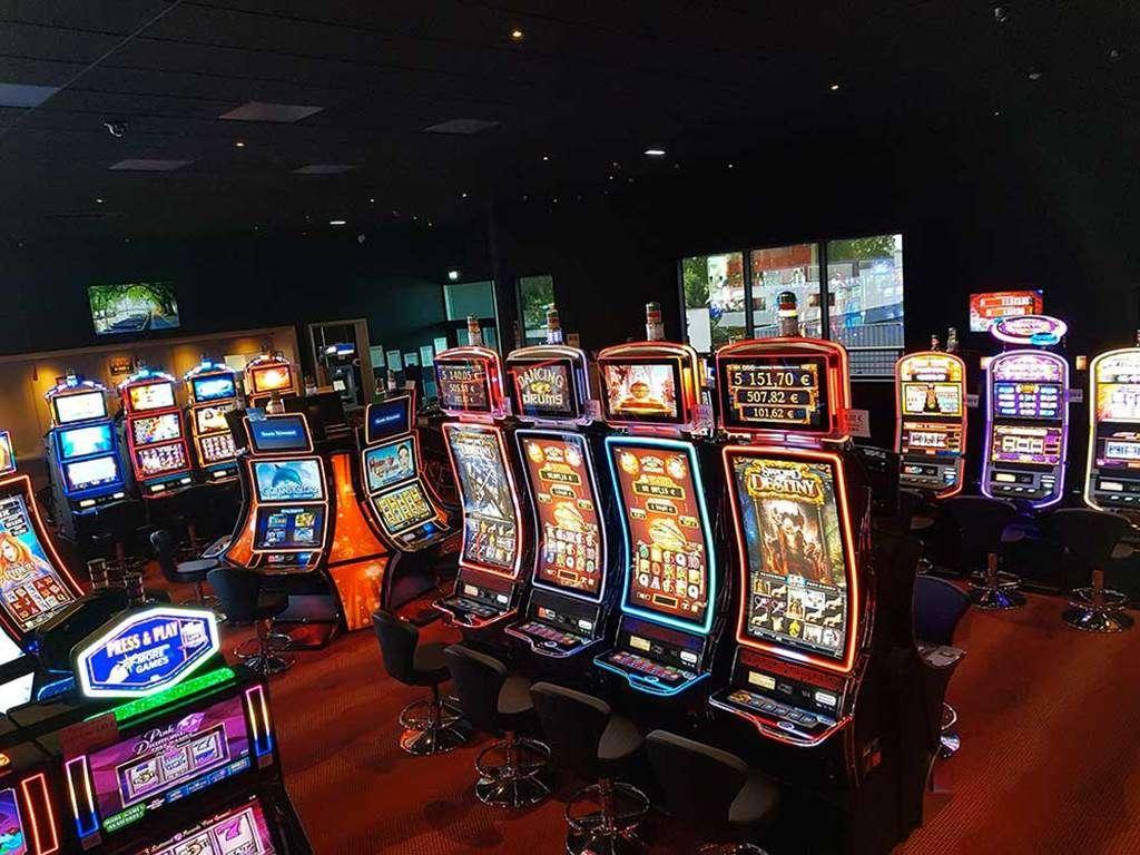 Casino-Vannes-Golfe-du-Morbihan-Bretagne-sud6fr