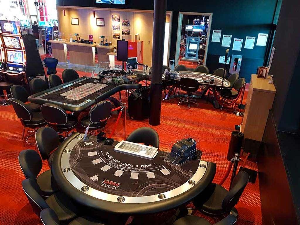 Casino-Vannes-Golfe-du-Morbihan-Bretagne-sud7fr