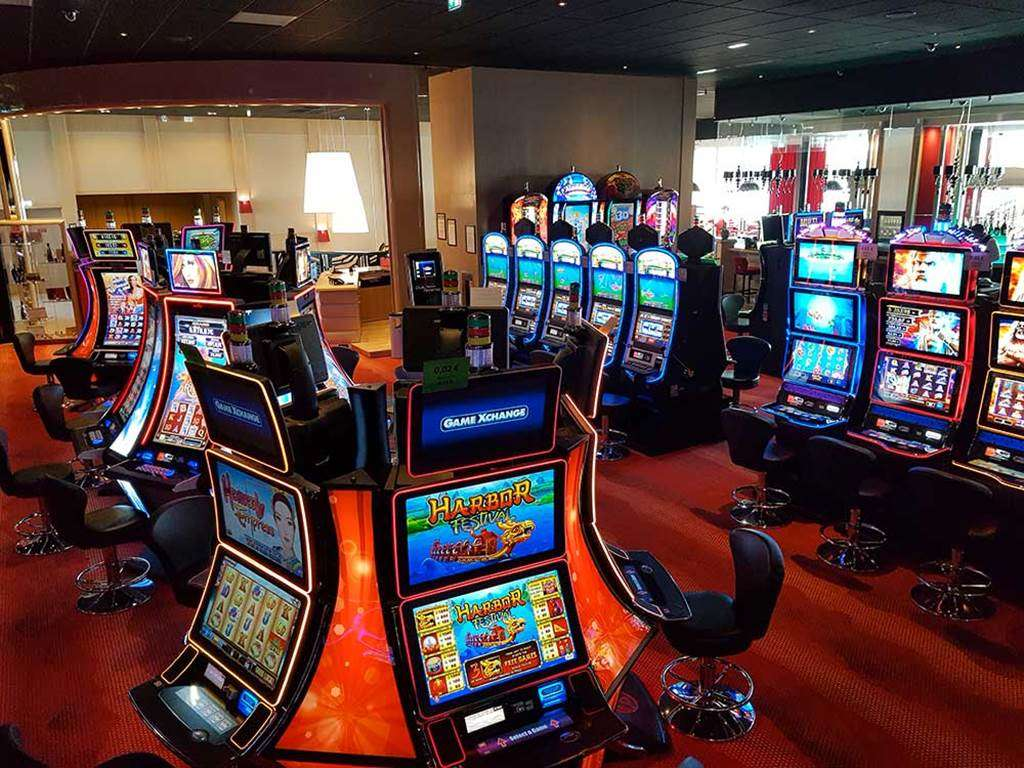 Casino-Vannes-Golfe-du-Morbihan-Bretagne-sud9fr
