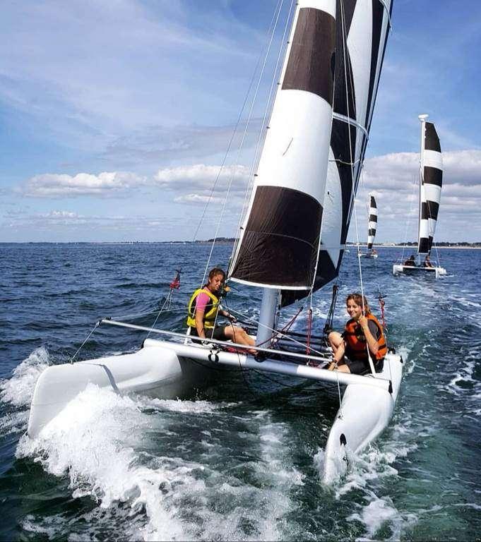 Club-Nautique-du-Rohu---Cours-particuliers-de-catamaran11fr