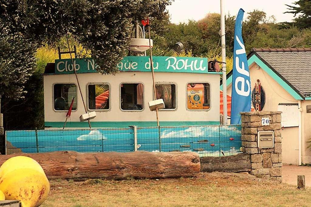 Club-Nautique-du-Rohu---Laccueil-du-club20fr
