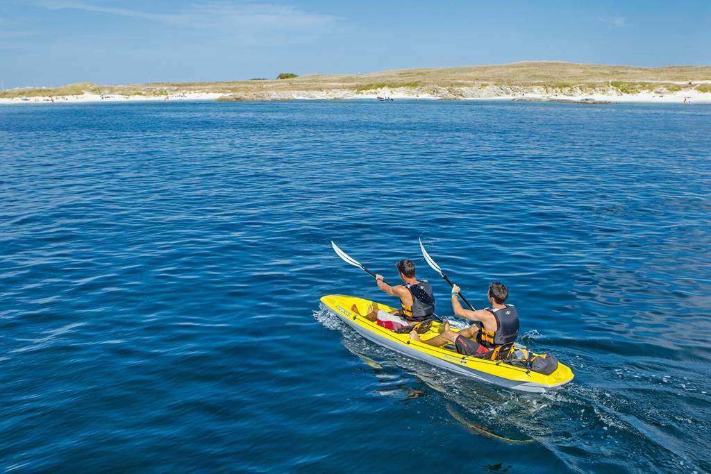 Club-Nautique-du-Rohu---Location-de-Kayaks-solos-doubles-triples10fr