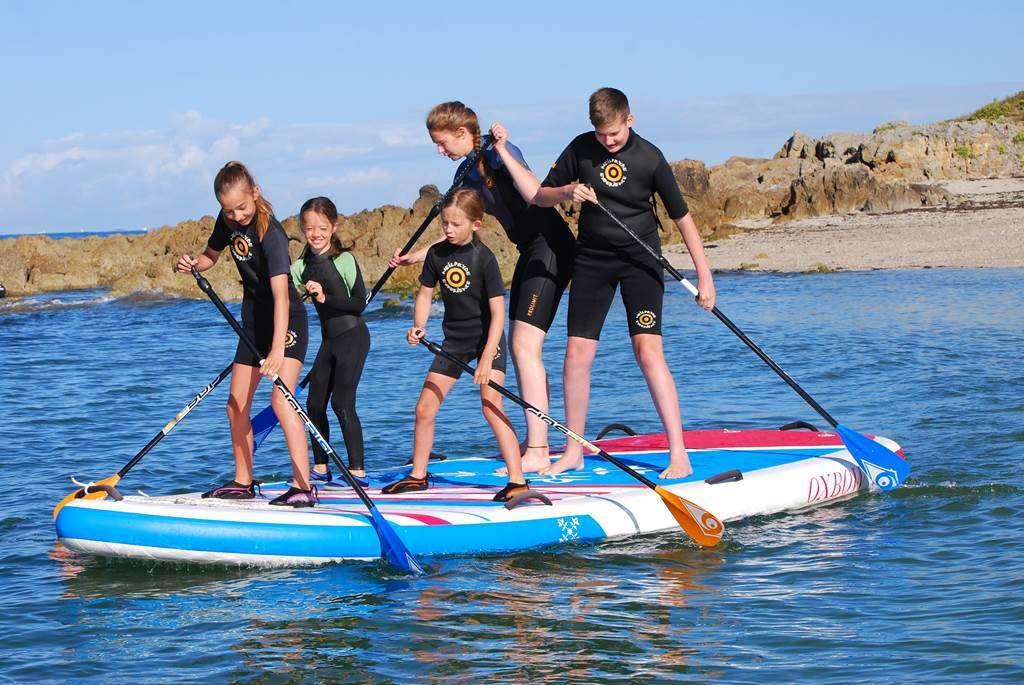 Club-Nautique-du-Rohu---Location-de-paddle-gant18fr