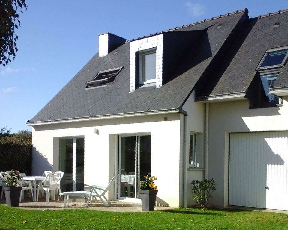 SIMON-Claude-Maison-Sarzeau-Presqule-de-Rhuys-Golfe-du-Morbihan-Bretagne-sud0fr