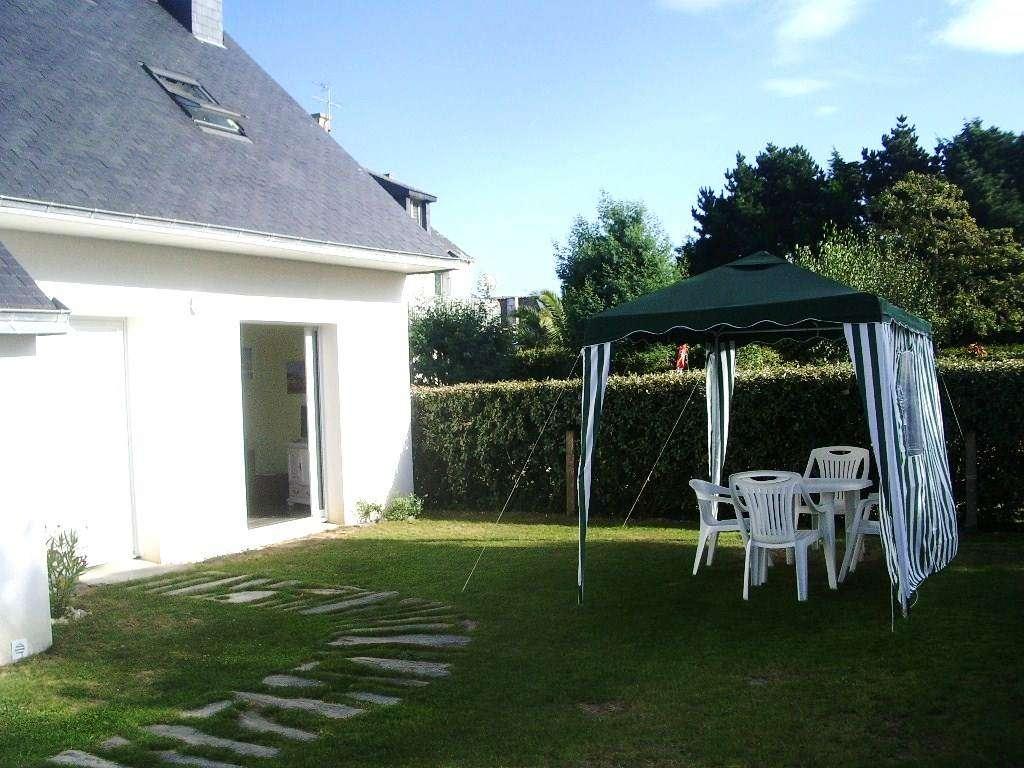SIMON-Claude-Maison-Sarzeau-Presqule-de-Rhuys-Golfe-du-Morbihan-Bretagne-sud1fr