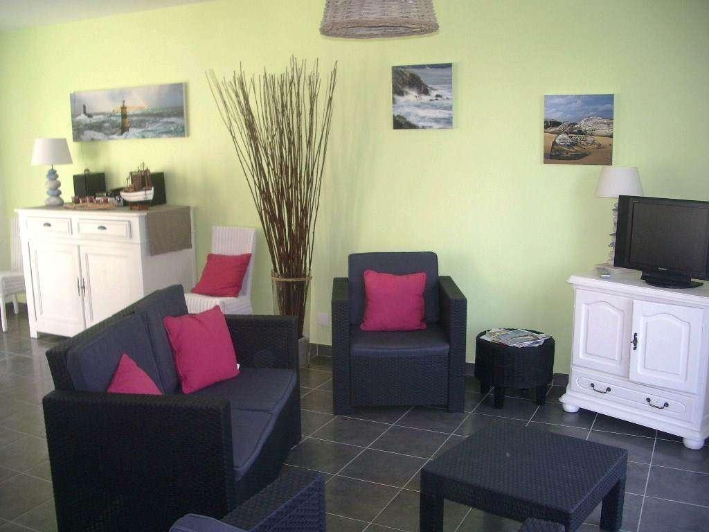 SIMON-Claude-Maison-Sarzeau-Presqule-de-Rhuys-Golfe-du-Morbihan-Bretagne-sud2fr