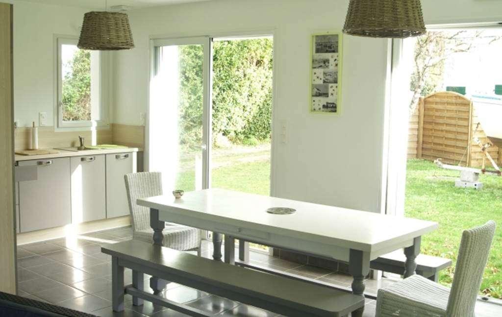 SIMON-Claude-Maison-Sarzeau-Presqule-de-Rhuys-Golfe-du-Morbihan-Bretagne-sud3fr