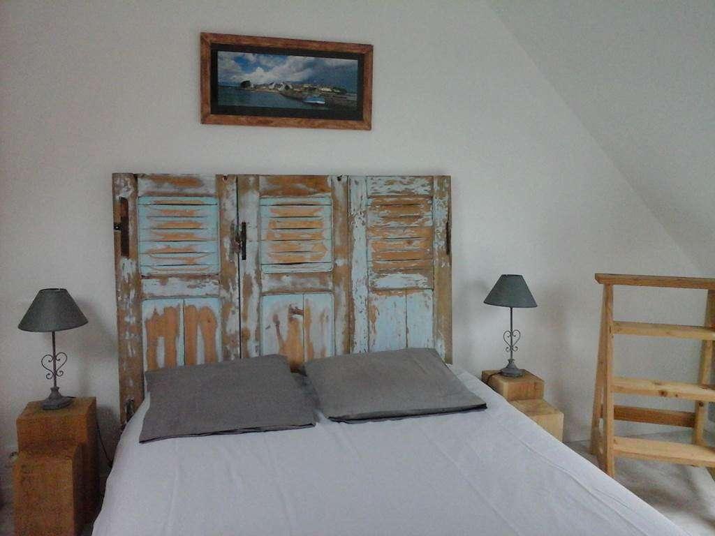 SIMON-Claude-Maison-Sarzeau-Presqule-de-Rhuys-Golfe-du-Morbihan-Bretagne-sud8fr