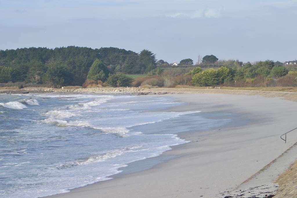 SIMON-Claude-Maison-Sarzeau-Presqule-de-Rhuys-Golfe-du-Morbihan-Bretagne-sud9fr