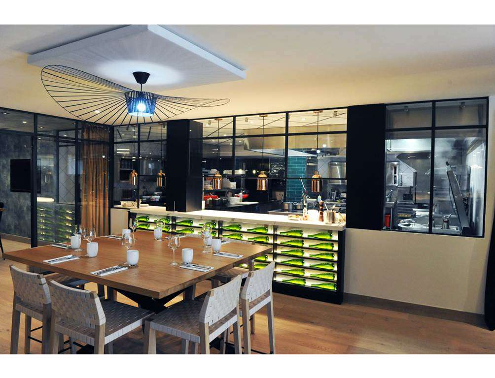 Restaurant-La-Brasserie-Bleue-Vannes-Golfe-du-Morbihan-Bretagne-sud0fr
