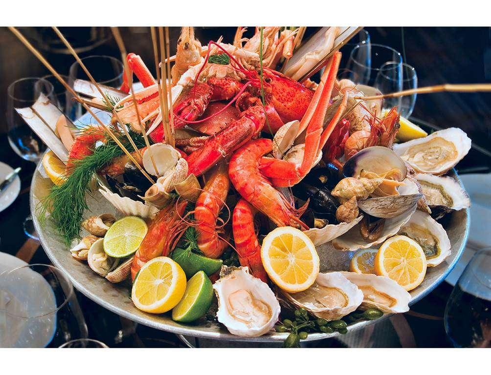 Restaurant-La-Brasserie-Bleue-Vannes-Golfe-du-Morbihan-Bretagne-sud1fr