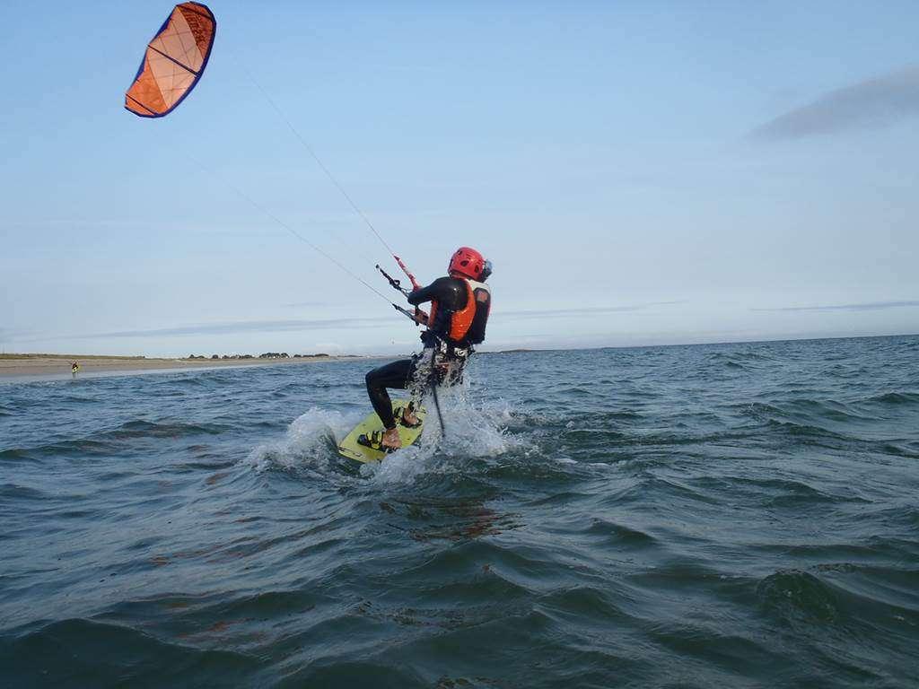 Eko-Kite-Sarzeau-Presqule-de-Rhuys-Golfe-du-Morbihan-Bretagne-sud0fr