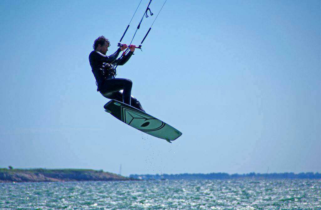 Eko-Kite-Sarzeau-Presqule-de-Rhuys-Golfe-du-Morbihan-Bretagne-sud5fr