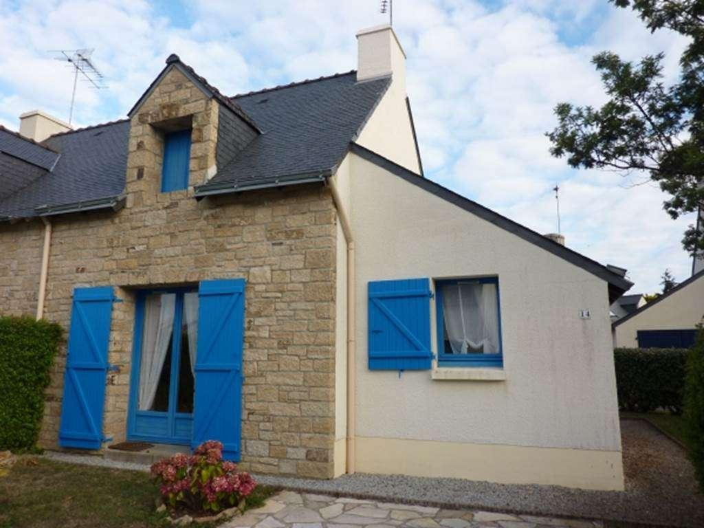 LE-PAVEC-Mireille---Maison-Sarzeau---Morbihan-Bretagne-Sud0fr