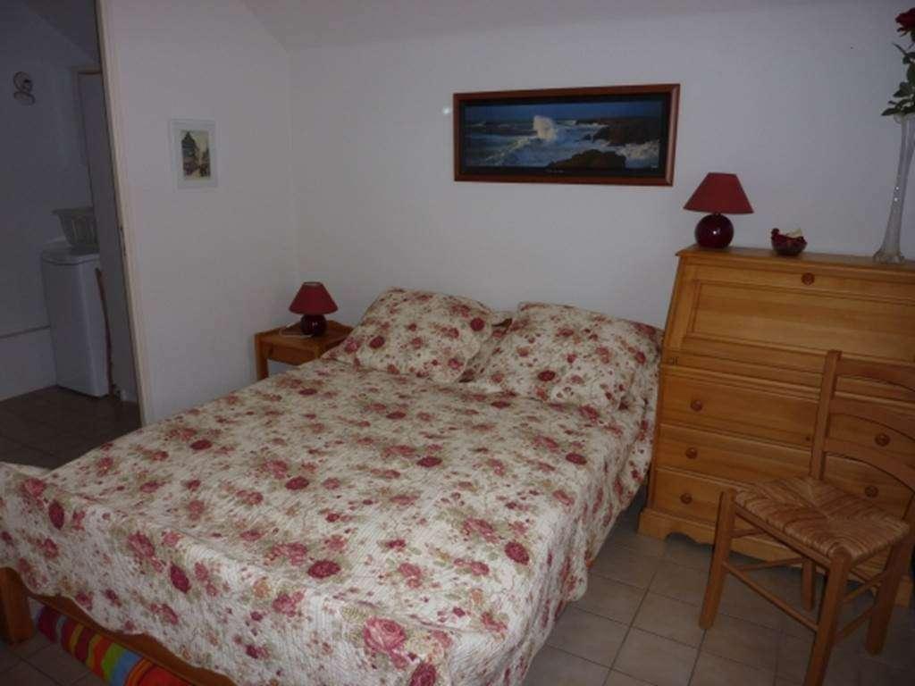 LE-PAVEC-Mireille---Maison-Sarzeau-chambre---Morbihan-Bretagne-Sud2fr