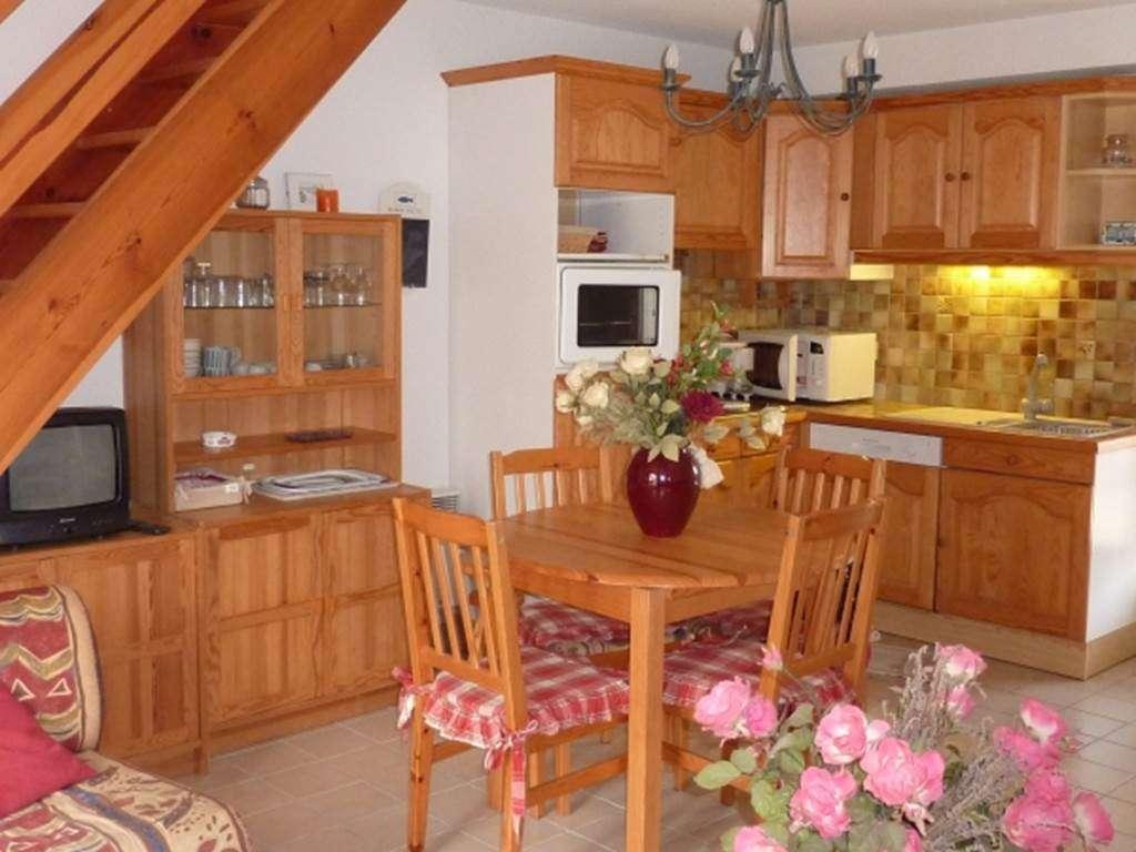 LE-PAVEC-Mireille---Maison-Sarzeau-salon---Morbihan-Bretagne-Sud1fr