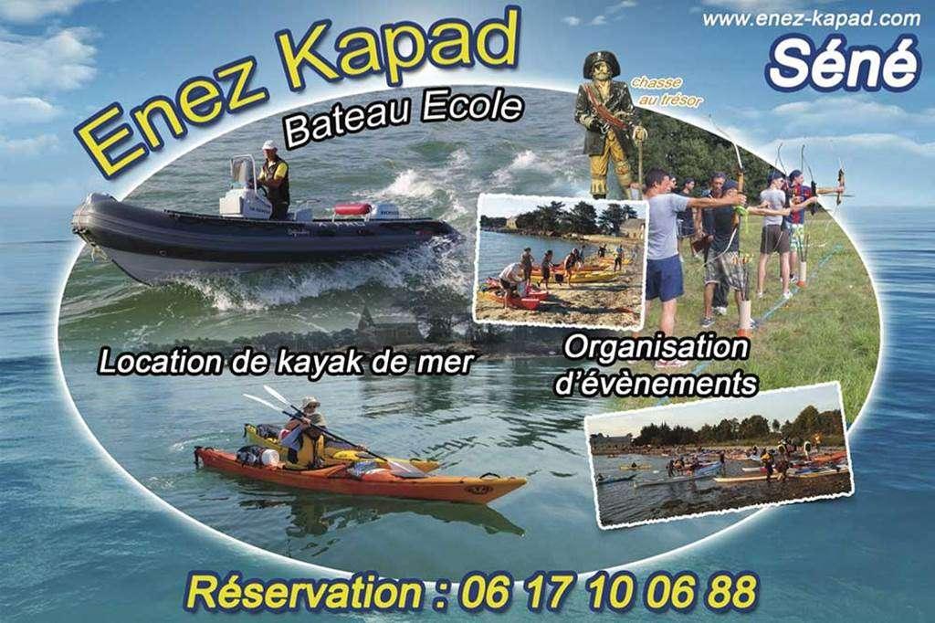 Enez-Kapad-Sn-Golfe-du-Morbihan-Bretagne-sud0fr
