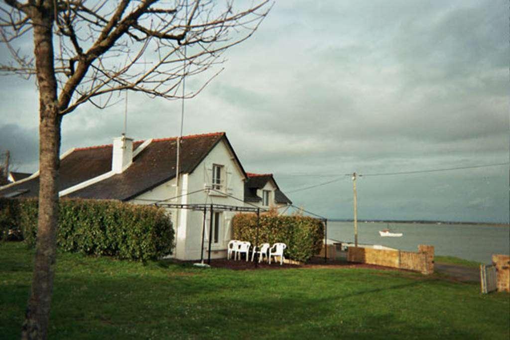 SURZUR-Clotilde---Maison-Sarzeau---Morbihan-Bretagne-Sud0fr