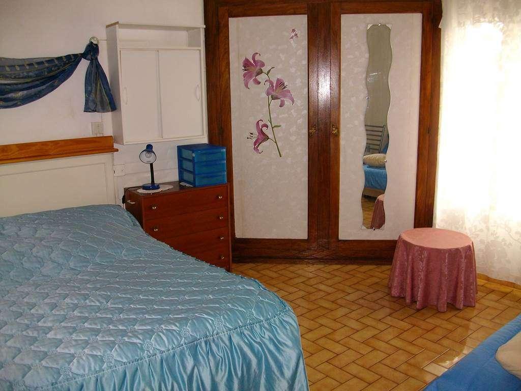SURZUR-Clotilde---Maison-Sarzeau-chambre---Morbihan-Bretagne-Sud2fr