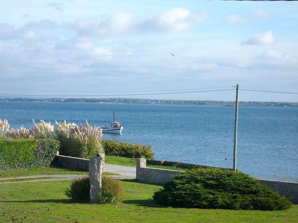 SURZUR-Clotilde---Maison-Sarzeau-vue-mer---Morbihan-Bretagne-Sud1fr