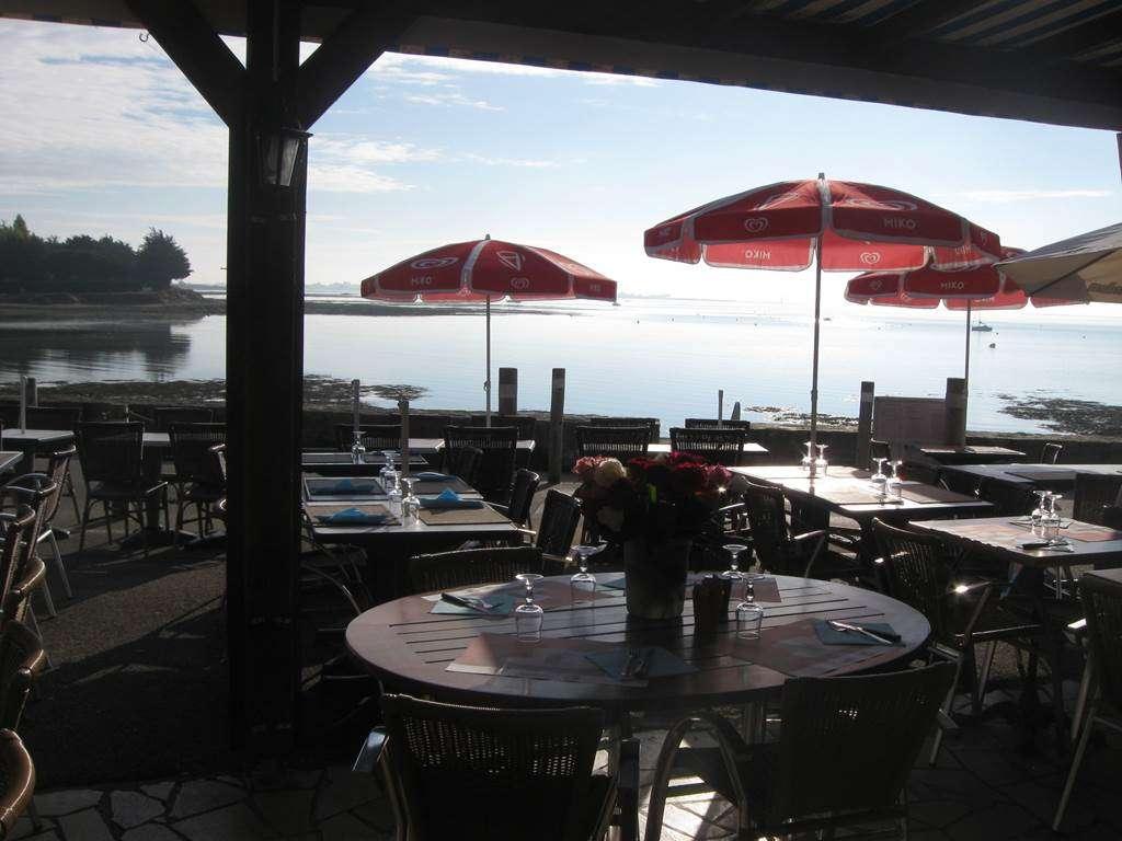 Restaurant-Le-Suroit-Sarzeau-Presqule-de-Rhuys-Golfe-du-Morbihan-Bretagne-sud0fr