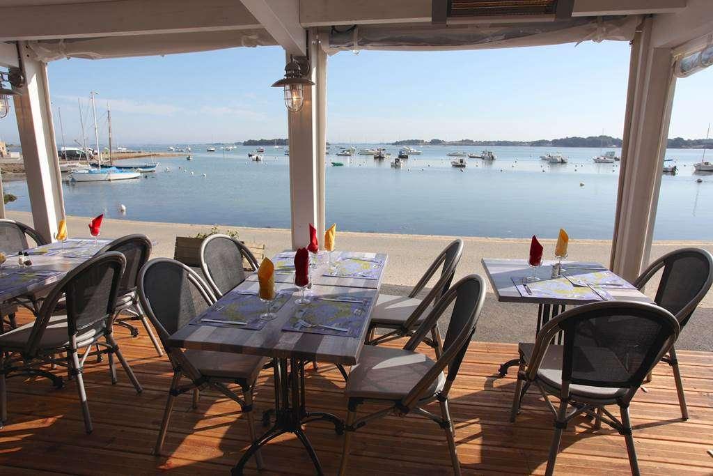 Restaurant-Le-Petit-Port-Presqule-de-Rhuys-Sarzeau-Golfe-du-Morbihan-Bretagne-sud0fr